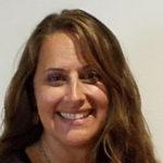 Jennifer Pinera